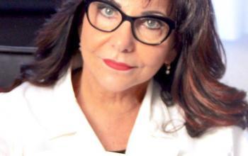 Liliana Dell'Osso